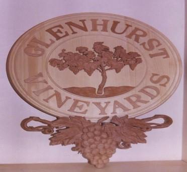Glenhurst-Vineyard-sign-pattern