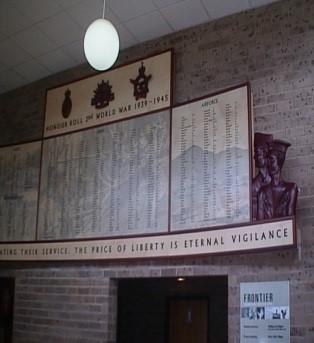 SAWA-Blackwood-Community-Hall-Honour-Roll